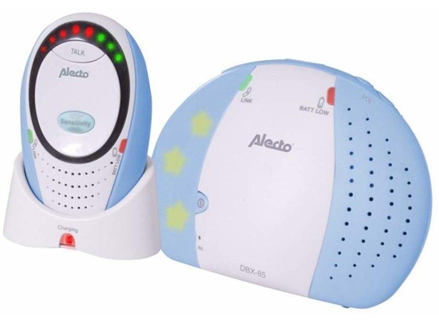 Alecto DBX-85 ECO babyfoon