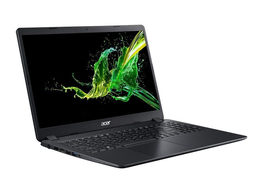 Acer Aspire 3 Laptop 15.6 inch (A315-56-7591)
