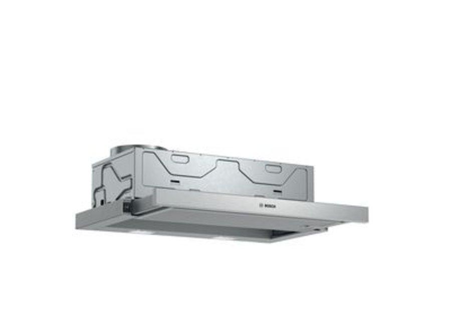Bosch DFM064W54 Vlakscherm afzuigkap