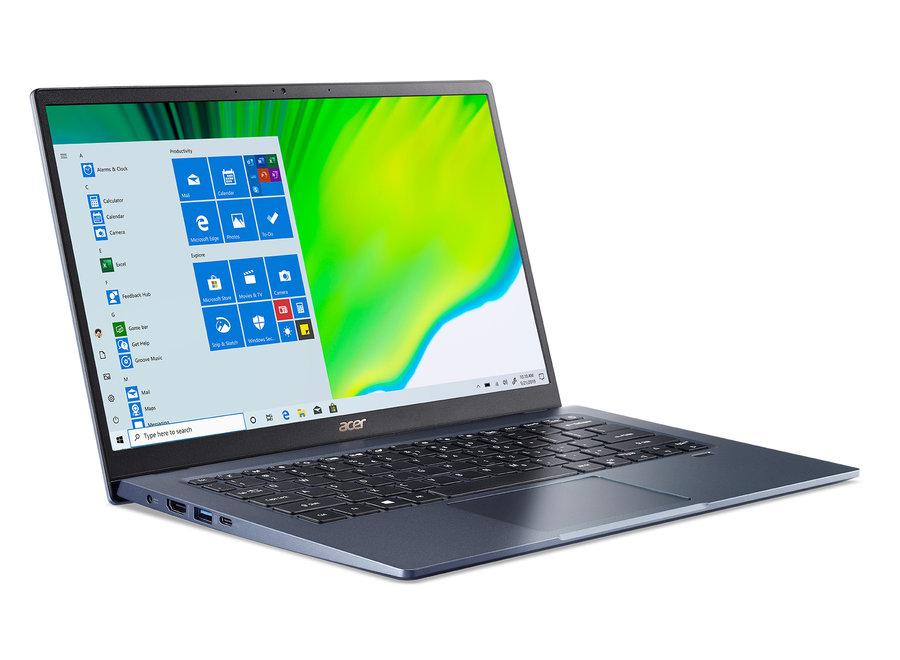 Acer Swift 1 SF114-33-P3GU 14 inch Laptop