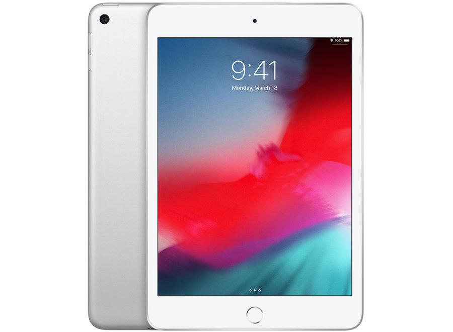 Apple iPad Mini 5 64GB Silver