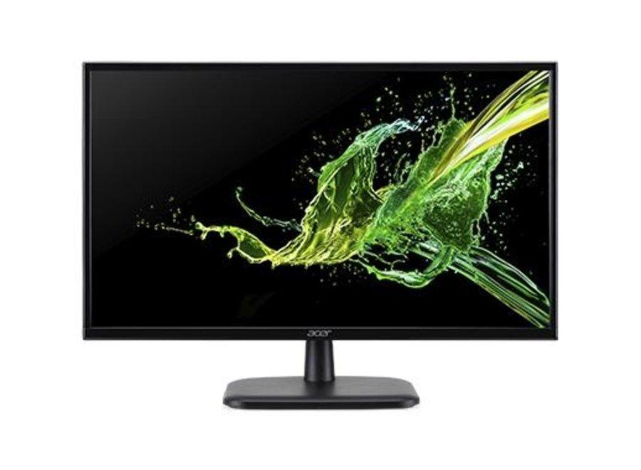 Acer EK220QA Monitor