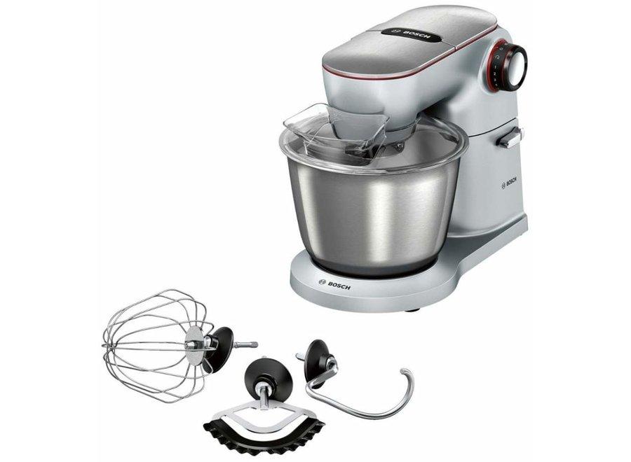 Bosch MUM9Y43S00 keukenmixer