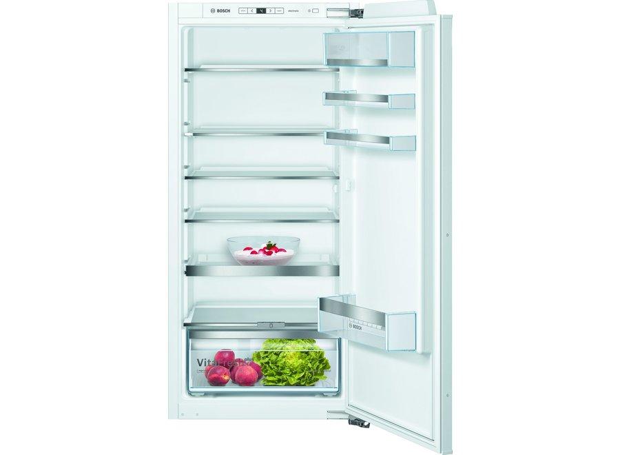 Bosch KIR41AFF0 Inbouw koelkast
