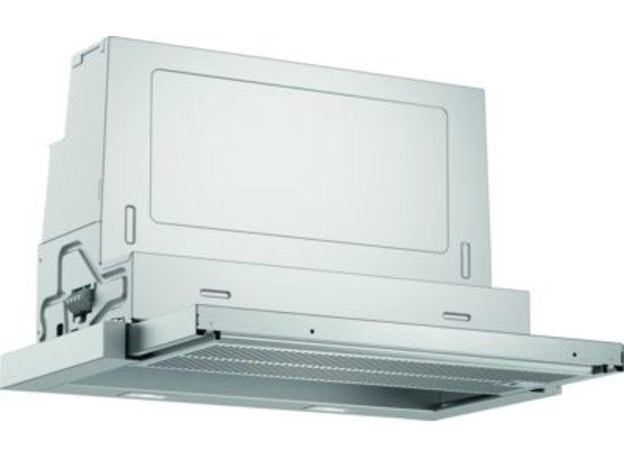 Bosch DFR067A52 Vlakschermkap