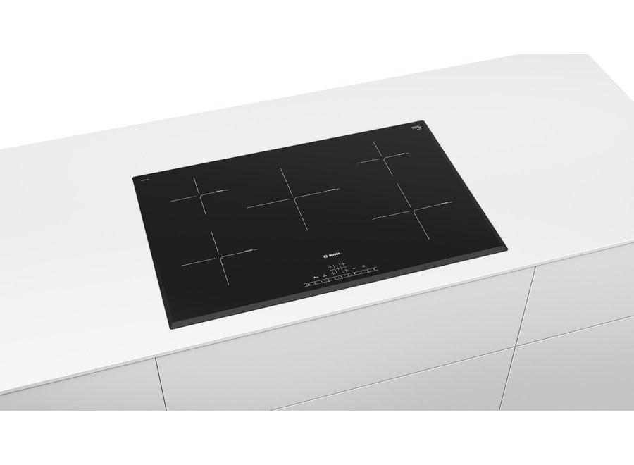 Bosch PIV851FC5E Inbouw Inductie Kookplaat