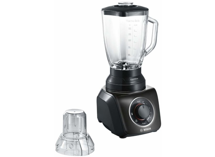 Bosch MMB43G2B blender