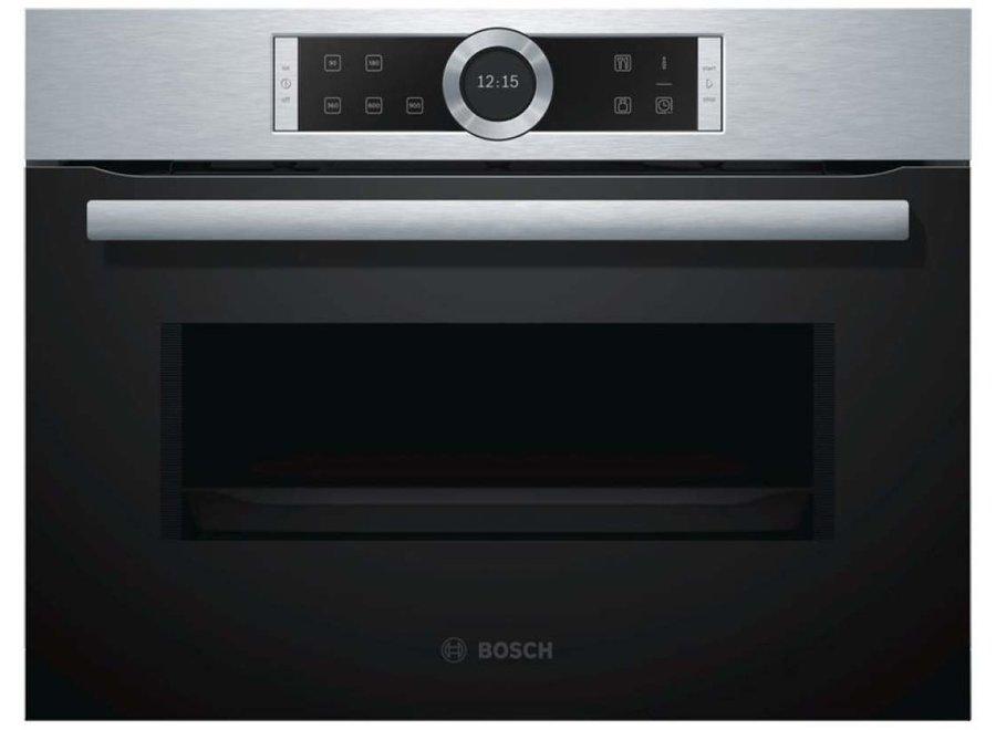 Bosch CFA634GS1 inbouw oven
