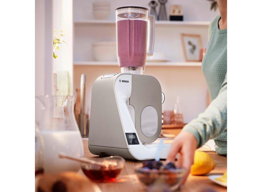 Bosch MUM5XW20 Keukenmachine
