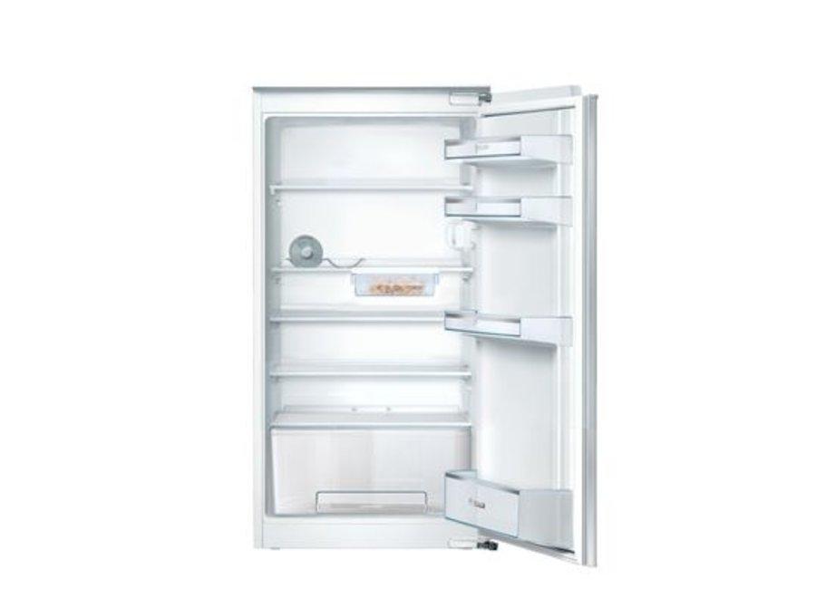 Bosch KIR20EFF0 Inbouw koeler