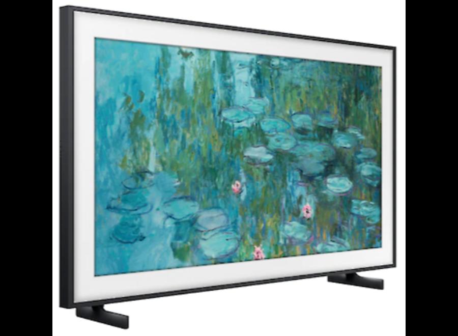 Samsung The Frame QLED 4K 55LS03T (2020)