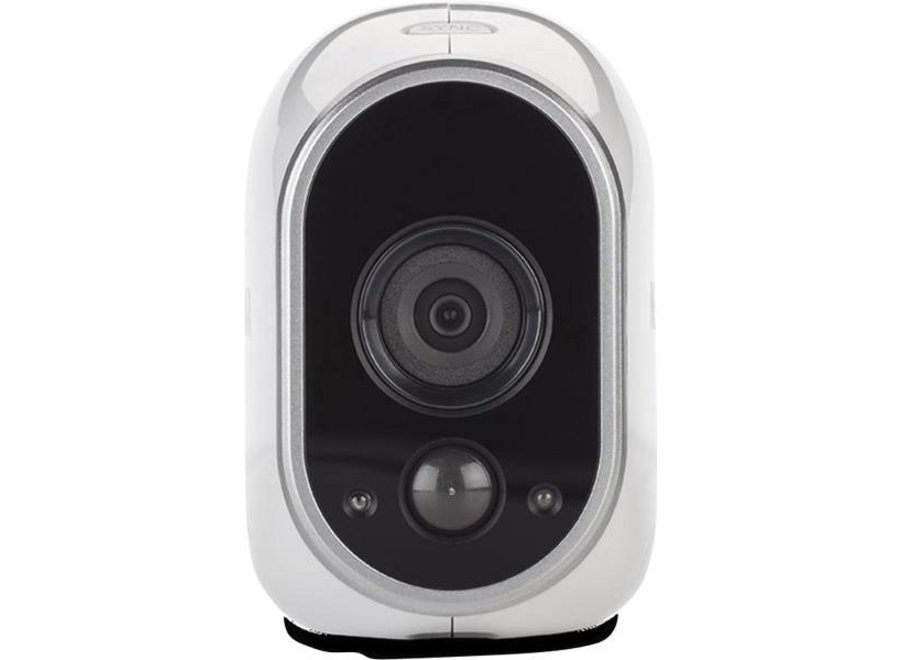 Arlo VMS3230 Beveiligingssysteem