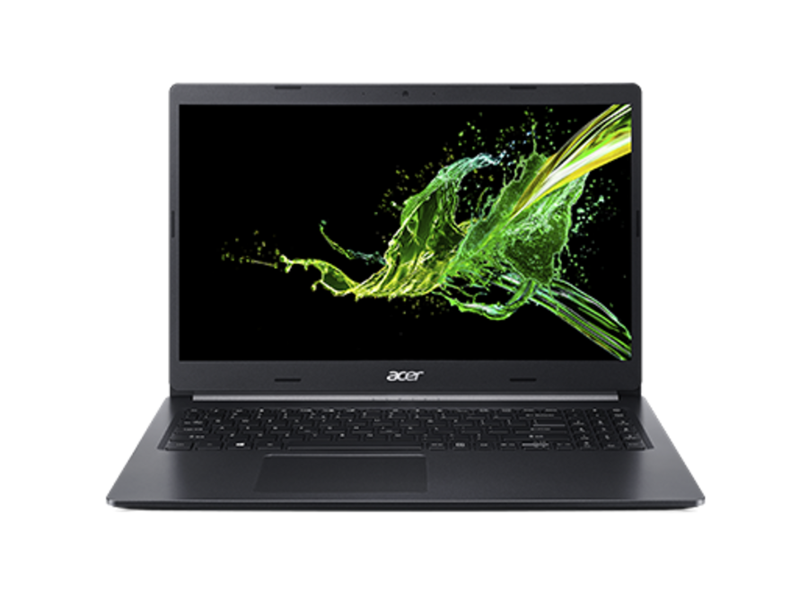 Acer Aspire 5 A515-55-59W5 15.6 inch Laptop