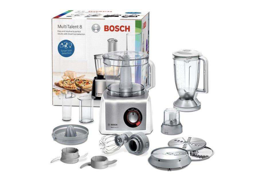 Bosch MC812S844 Foodprocessor
