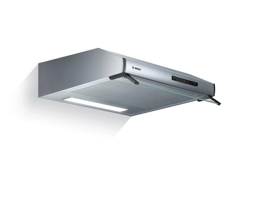 Bosch DUL60FA50 Afzuigkap