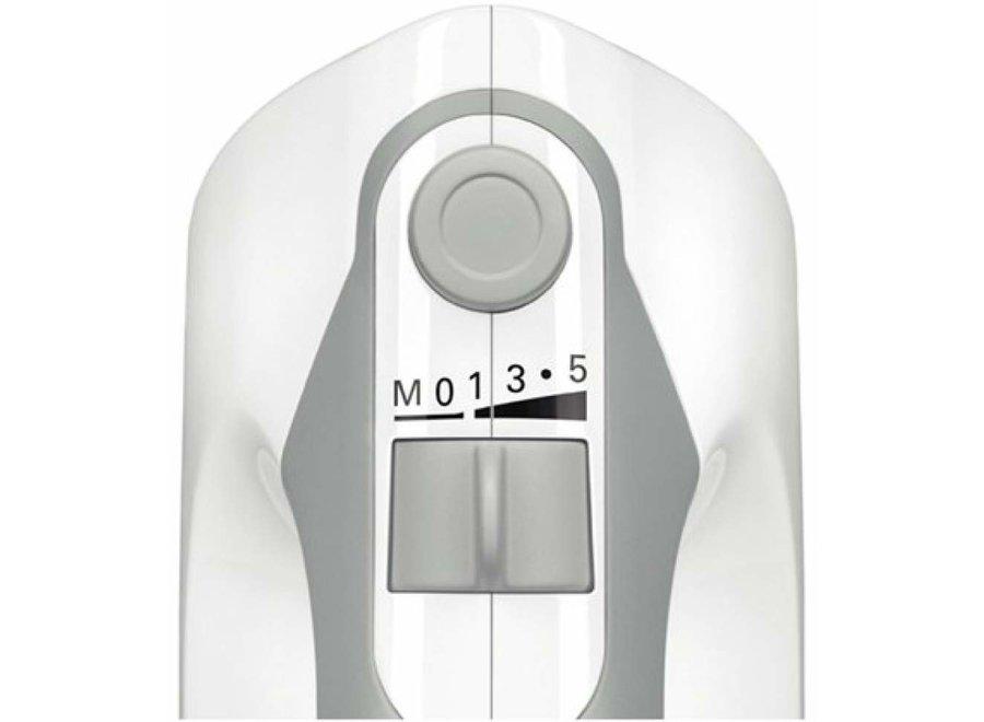 Bosch MFQ36470 Handmixer