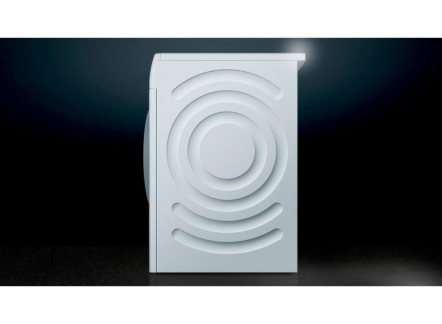 Bosch Exclusiv WNA13490NL