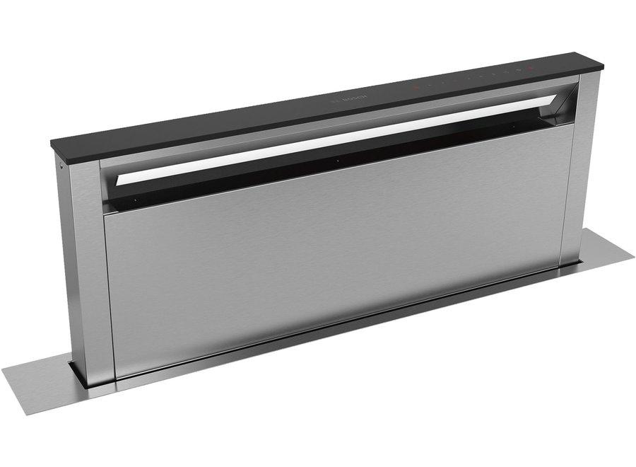 Bosch DDD96AM60 - Werkbladafzuiging Afzuigkap