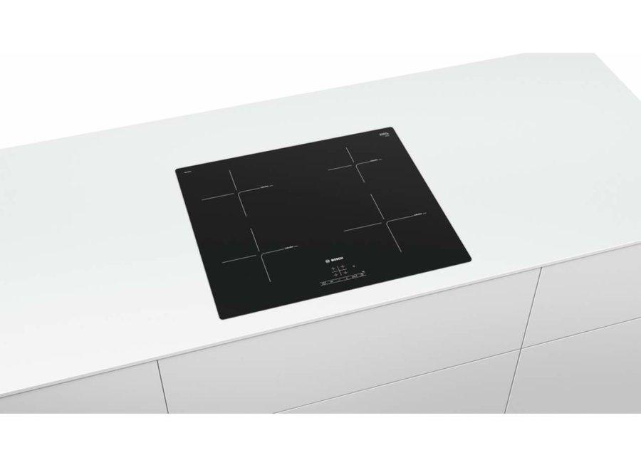Bosch PUE611BF1E Inbouw Inductie Kookplaat