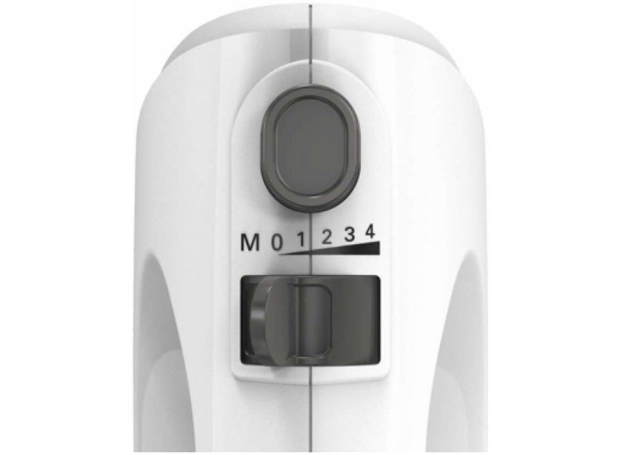 Bosch MFQ24200 Handmixer