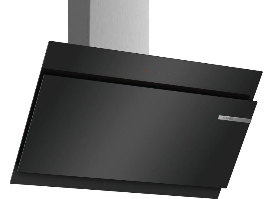 Bosch DWK97JM60 - Wandschouw afzuigkap