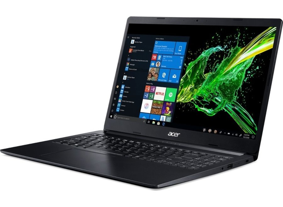 Acer Aspire 3 Laptop 15.6 inch (A315 22 415Y)