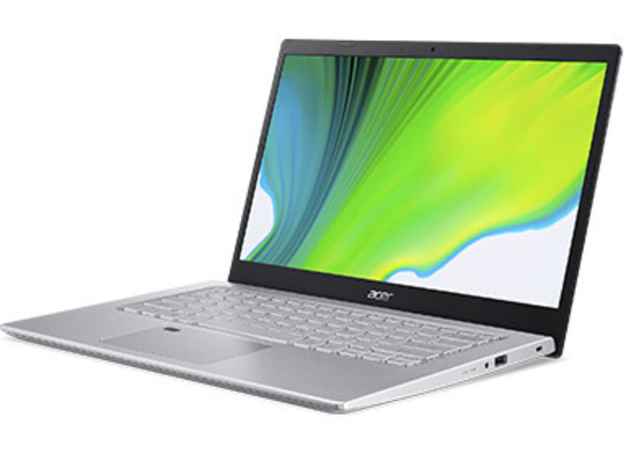 Acer Aspire 5 Laptop 14 inch (A514-54-36AM)