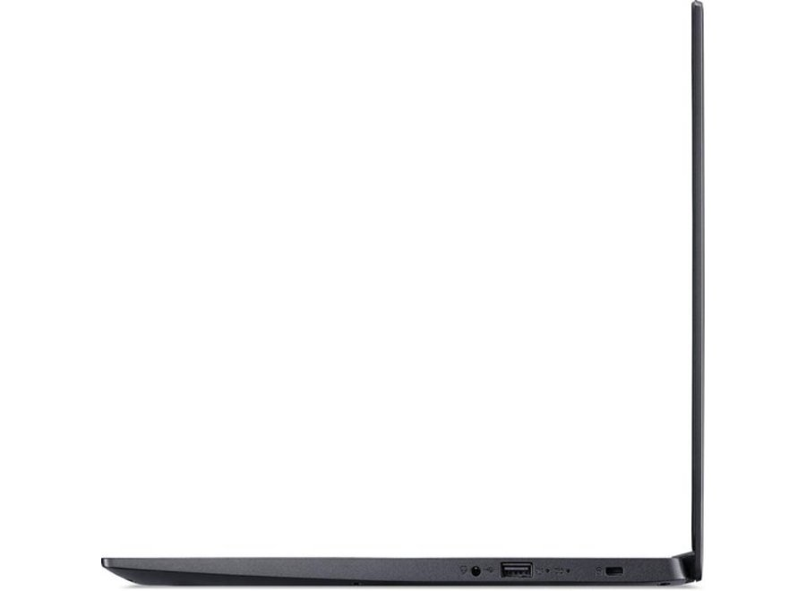 Acer Aspire 3 A315-56-50N2 15.6 inch Laptop
