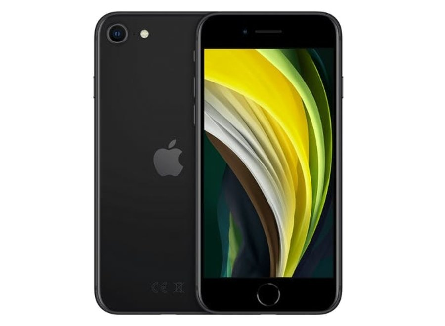 Apple iPhone SE 128GB (2020)