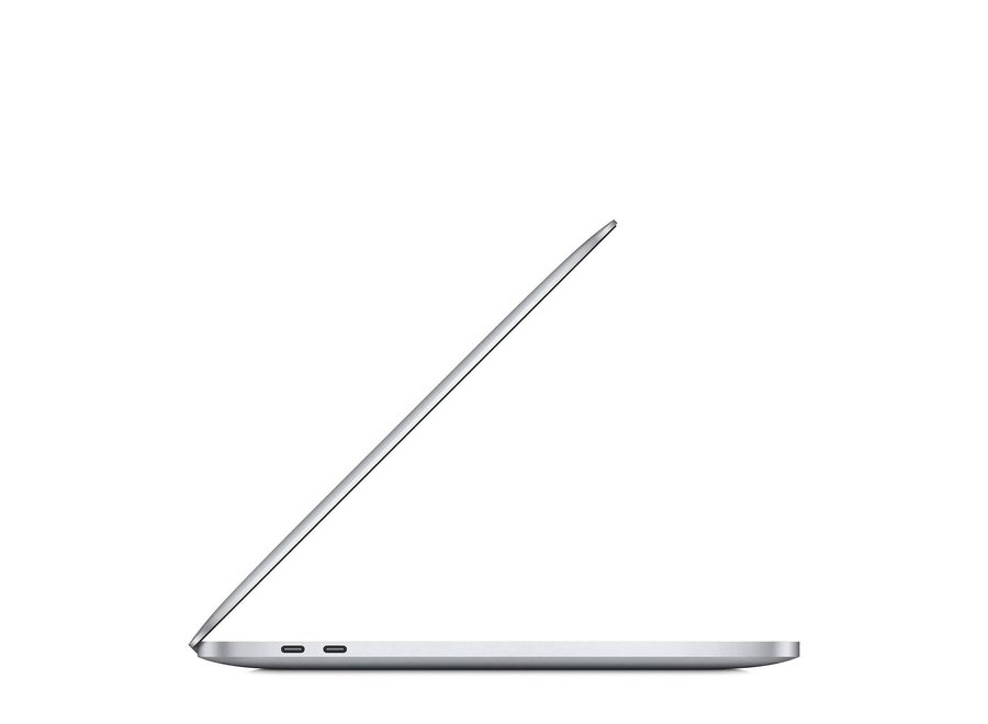 Apple Macbook Pro MYDC2 (2020)