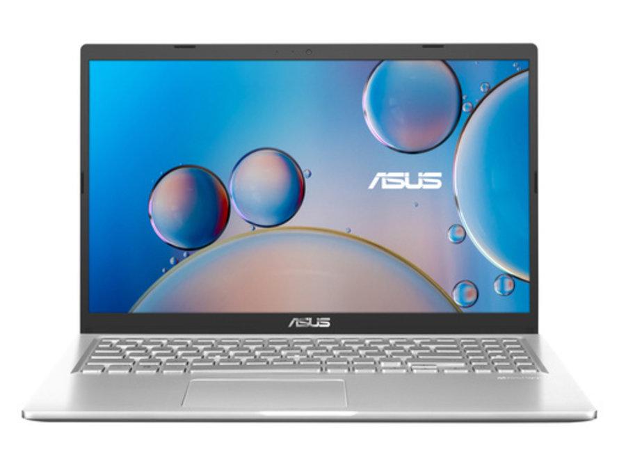 ASUS 15.6 inch Laptop (X515JA-EJ258T)