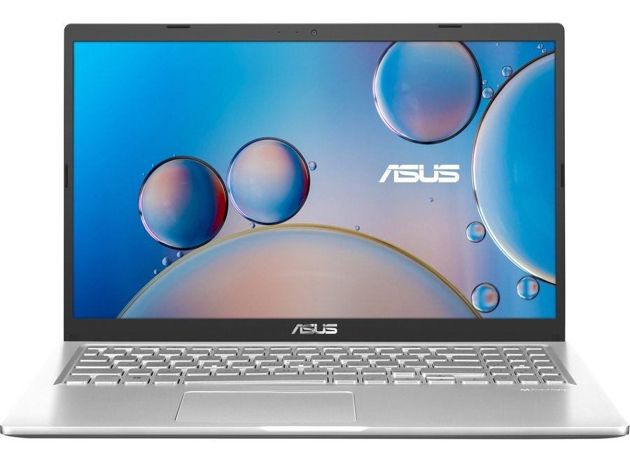 Asus X515MA-BR040T 15.6 inch laptop