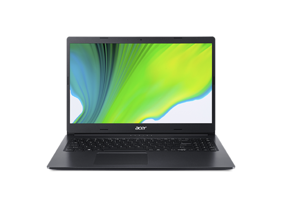 Acer Notebook Aspire 3 A315-23-R0QE 15.6 inch Laptop