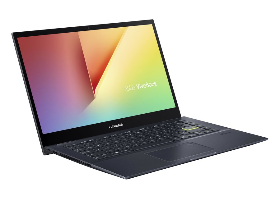 ASUS Vivobook Flip Laptop 14 inch (TM420IA-EC032T)