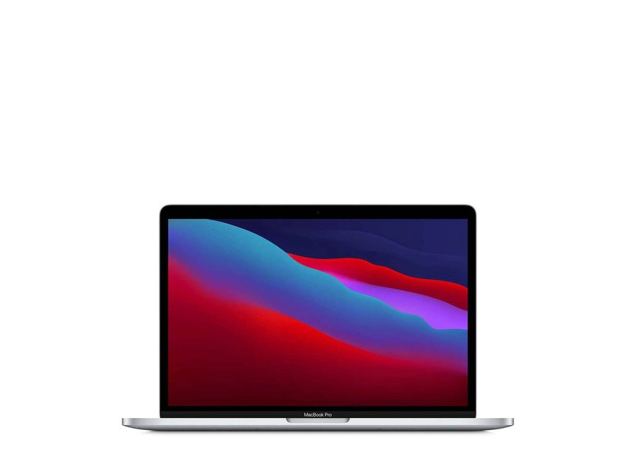 Apple Macbook Pro MYDA2 (2020)