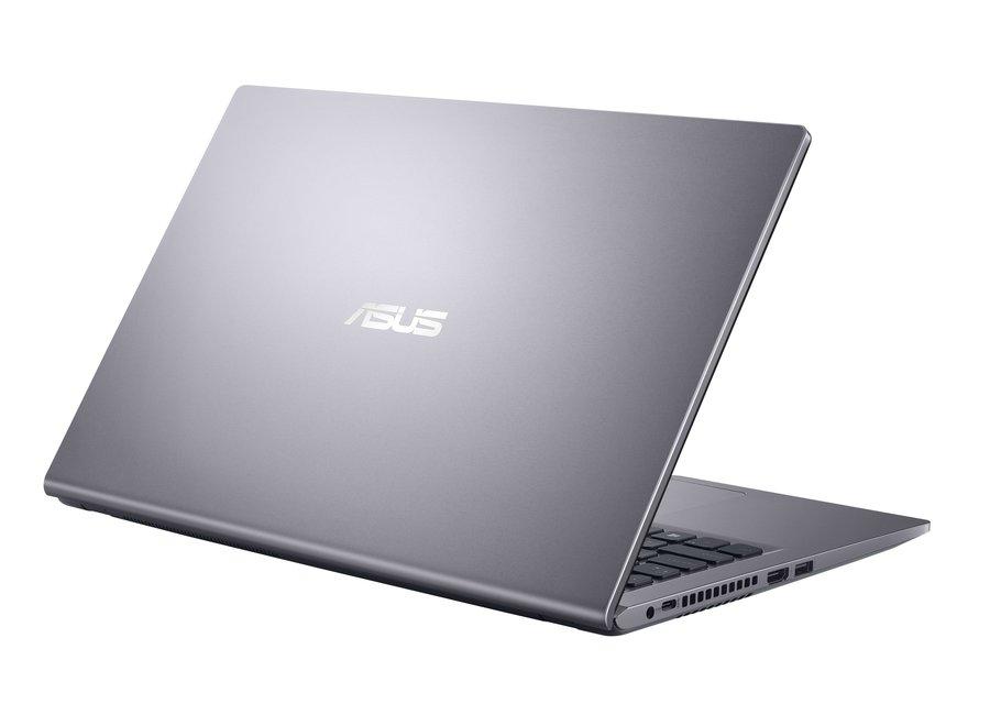 ASUS Laptop 15.6 inch (X515JA-BQ041T)