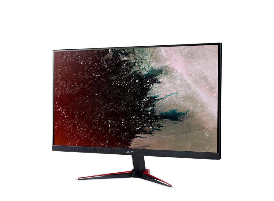 Acer Nitro VG240YBMIIX 23.8 inch Monitor