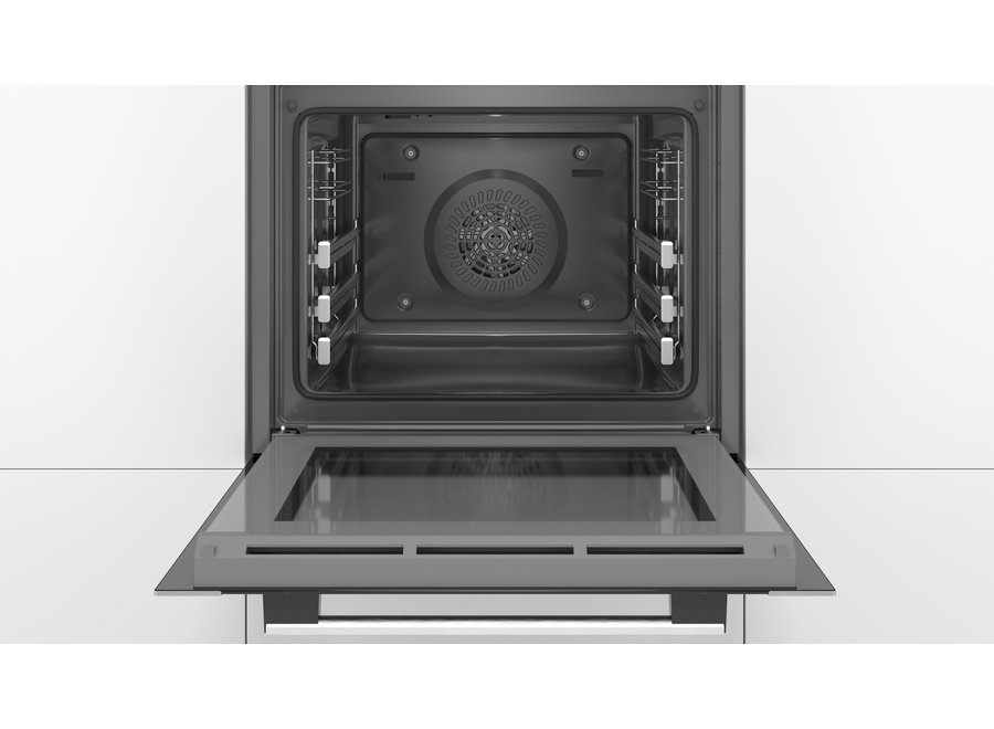Bosch HBG317TS0 Inbouw oven