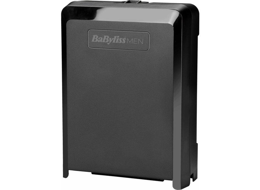 BaBylissMEN Lithium Power E986E Tondeuse