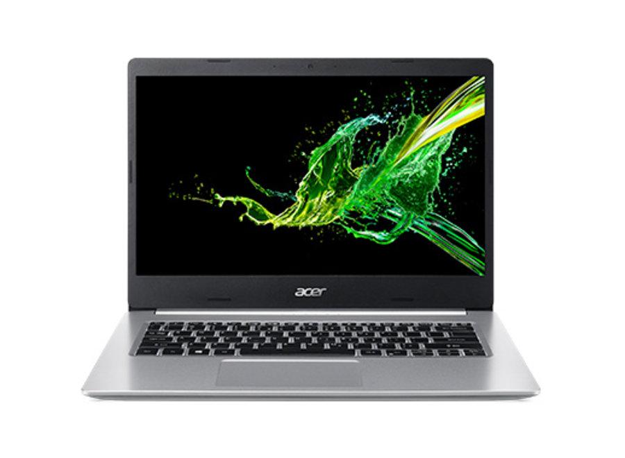 Acer Aspire 5 Laptop 14 inch (A514-53-79U2)