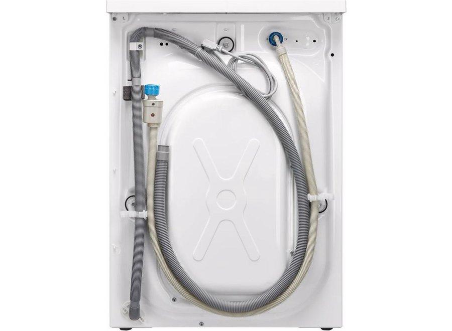 AEG L6FB86ECO ProSense Wasmachine
