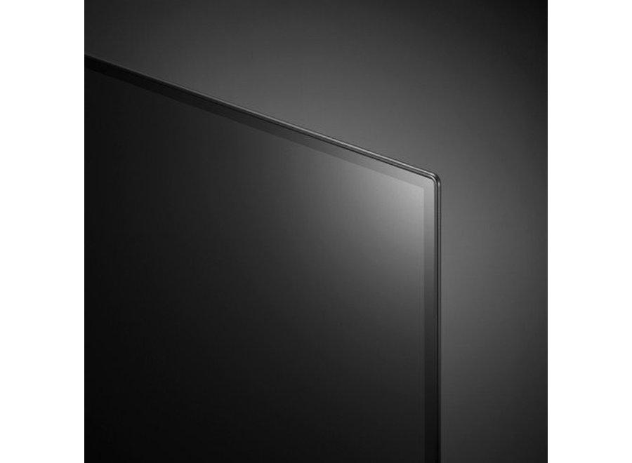 LG OLED65A16LA - 65 inch (2021)