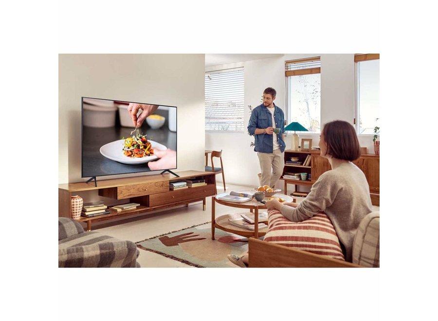 Samsung Crystal UHD 43AU7170 (2021)