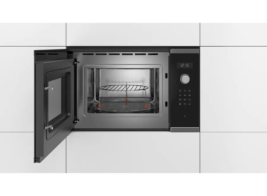 Bosch BEL554MS0 25 Magnetron