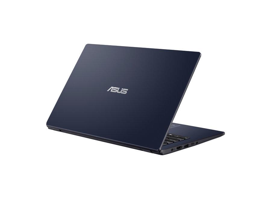 Asus 14 inch Laptop (E410MA-EK211-W10)