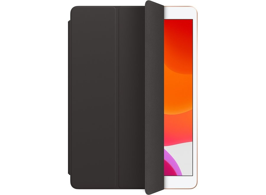 Apple iPad Smart Cover (zwart)