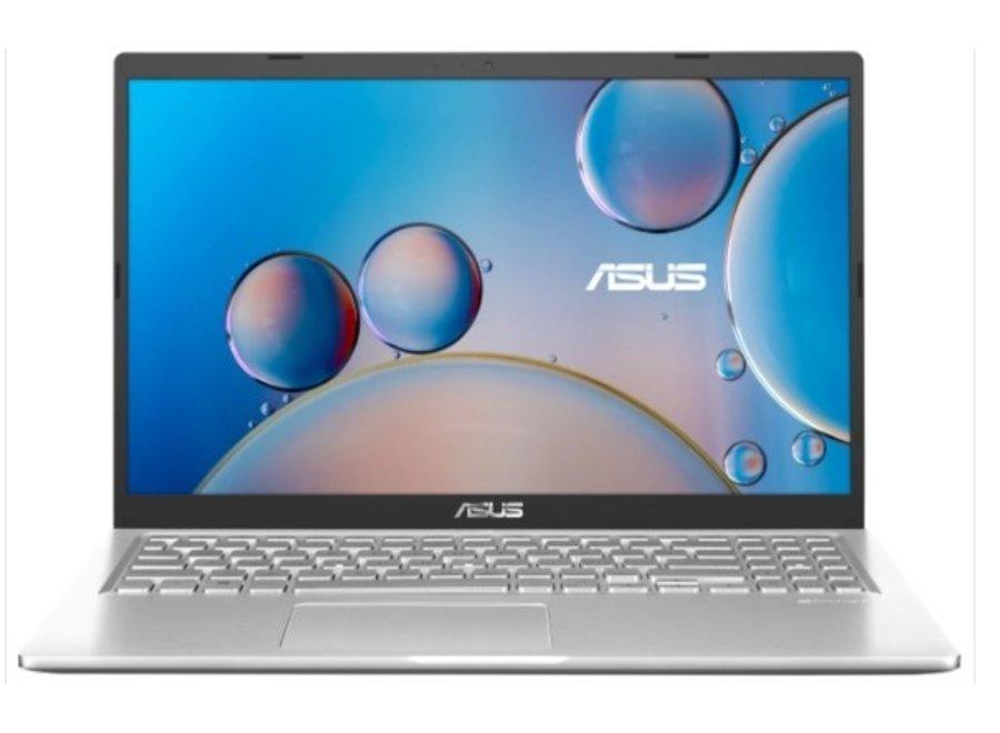ASUS 15.6 inch Laptop (X515JA-BQ273T)