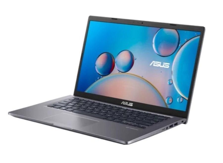 ASUS 14 inch Laptop (X415JA-EB321T)