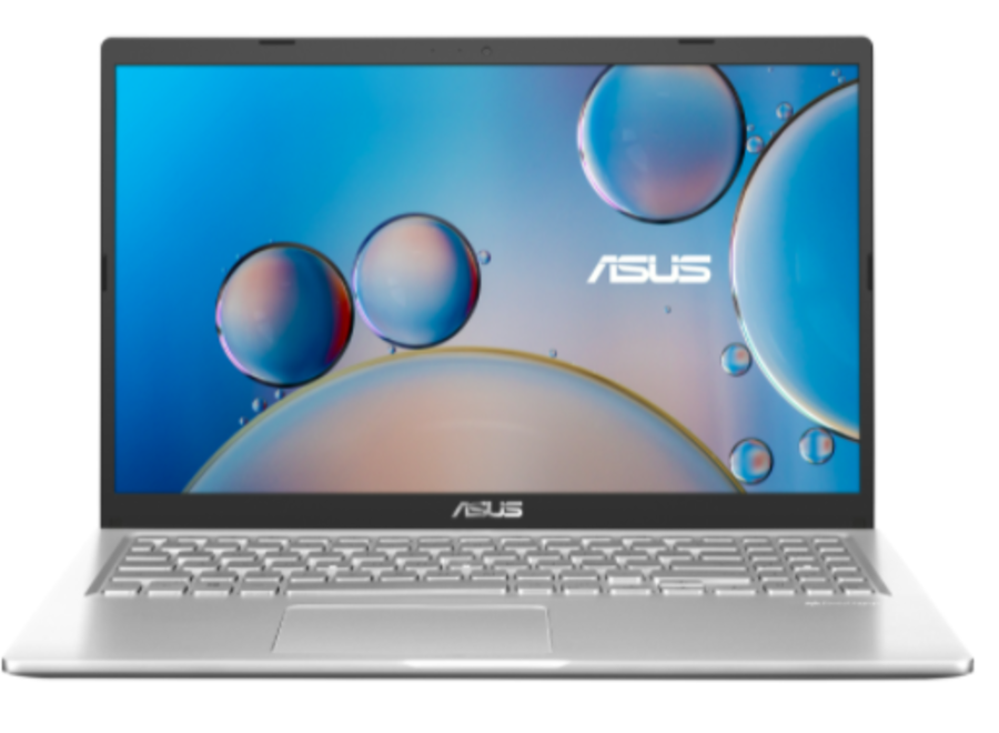 ASUS 15.6 inch Laptop ( F515MA-BR554T)