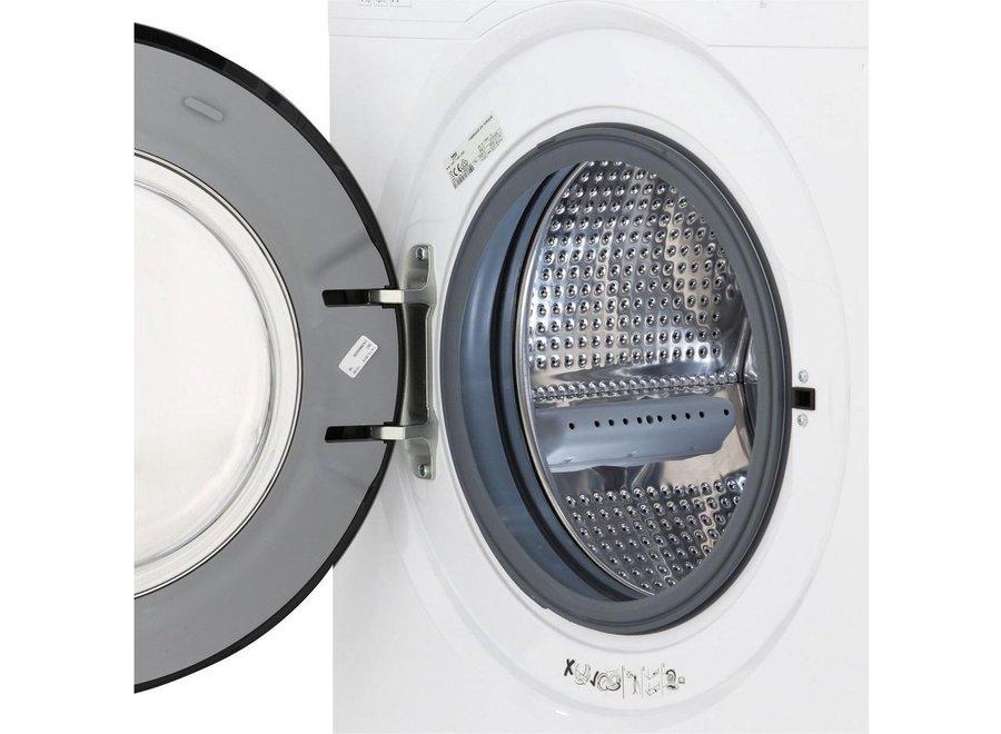 Beko WTV71483CSB1 HomeWhiz Wasmachine